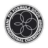 Formula 3000 International Championship