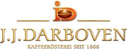 J.J.Darboven logo.png