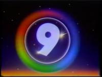 KBTV9ABC1