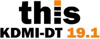 KDMI Logo.png