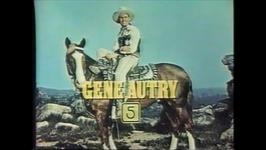 KTLA Gene Autry Slide 1981