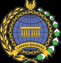 Kementerian Luar Negeri.png