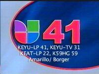 Keyu2006.jpg