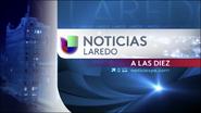 Kldo noticias univision laredo 10pm package 2017