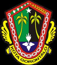 Kota Gorontalo.png