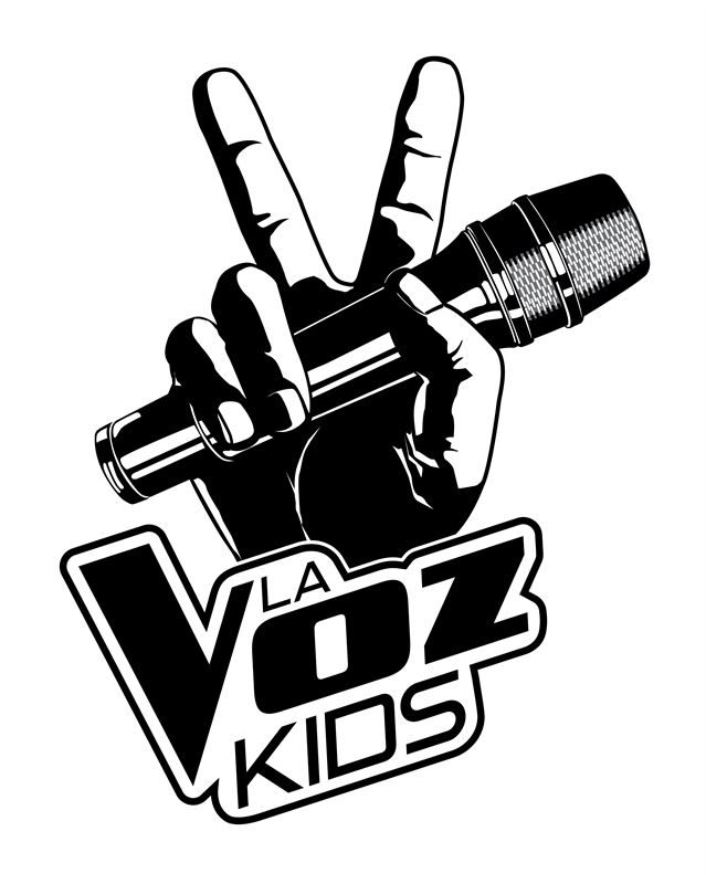 La Voz Kids (Caracol TV)