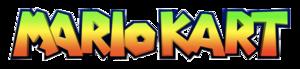 Mario Kart Logo 1996.png