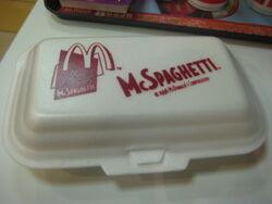 Mcspaghetti logo 1996.jpg