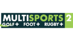 Multisports2