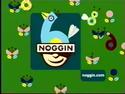 NOGGIN's Let's Do Math Closing