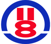 Northern Rivers Television (1971).png
