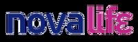 Novalife logo.png