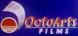 1990–1999