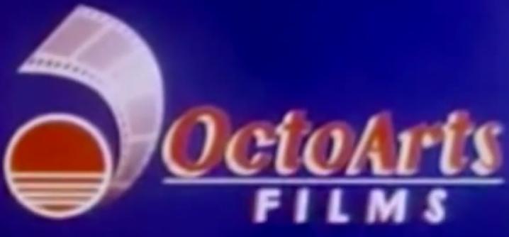 OctoArts Films