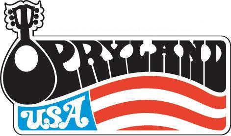 Opryland USA