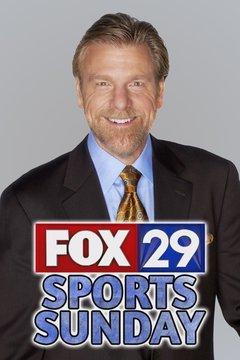 Fox 29 Sports Sunday