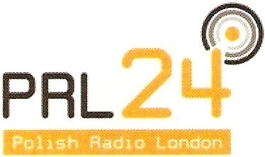 PRL (Polish Radio London)