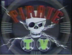 Pirate TV.png