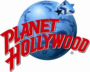 Planet-Hollywood-Logo-Wallpaper-1024x886.jpg