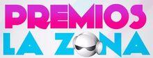 Premios La Zona.jpg