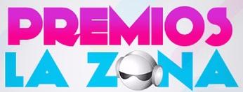 Premios La Zona