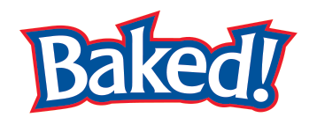 Previousbakedlogo.png