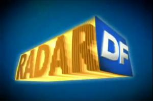 Radardf2007.png