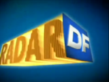 Radar DF