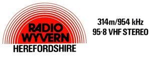 RadioWyvern1982.jpg
