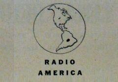 Radio América 94.3 FM (Primer logo) - copia.jpg