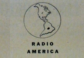 Radio América (Peru)