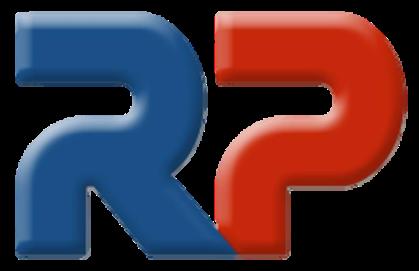 Radyo Pilipinas Logo.png