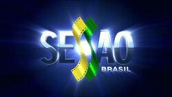 SESSÃOBRASIL2008.jpg