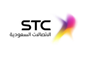 STC logo 2015.jpeg