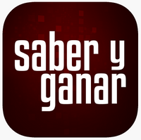 Saber y Ganar 2010.png