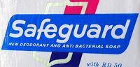 Safeguard 1965 logo.jpg
