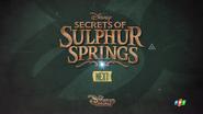 "Screenshotter--YouTube-SecretsofSulphurSpringspremieresnextbumperItemAgeEra3262021-0'08"""