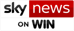 SkyNewsAus 2019-WIN.png