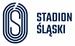 Stadion Śląski 2017