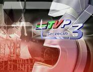 TVP3 Szczecin 2000 (1)