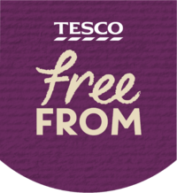 Tesco Free From 3.png