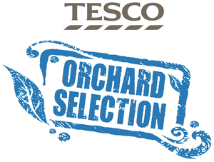 Tesco Orchard Selection 2014.png