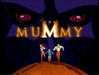 The Mummy title card.jpg