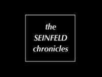 The Seinfeld Chronicles.png