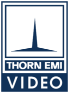 Thorn EMI Video (Outline Inverted)
