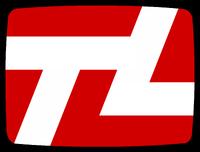 Time Life symbol