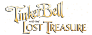 Tinker-bell-and-the-lost-treasure-logo.png
