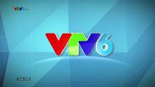 VTV6 (2017).png