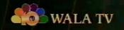 WALA93IDa