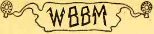 WBBM - 1930s -November 7, 1936-.png